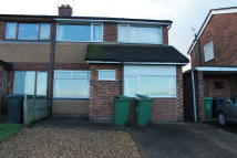 4 bed semi detached home to rent in Oldbury Road, Worcester...