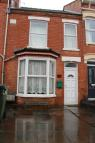 4 bedroom Terraced property in McIntyre Road, Worcester...