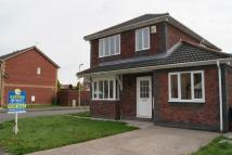 Viburnum Rise Detached property for sale