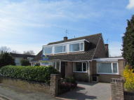 Detached house for sale in Brook Close, Kempsey...