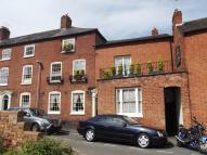 property for sale in LICHFIELD STREET, Stourport-On-Severn, DY13
