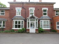 2 bedroom Apartment to rent in The Lea, Kidderminster...