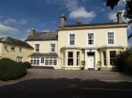 12 bedroom Detached house for sale in York Street...