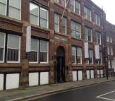 2 bed Flat to rent in Fazakerley Street...
