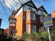 2 bed Apartment for sale in Bath Road, Worcester, WR5