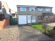 Kenwood Avenue semi detached property to rent