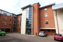 1 bedroom Apartment for sale in St. Wulstans Court...