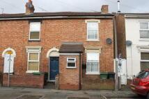 1 bedroom semi detached home in Lower Chestnut Street...
