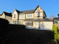 semi detached property for sale in Bilford Road, Worcester...