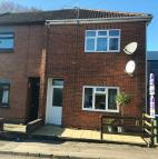 End of Terrace house for sale in Osborne Road South...