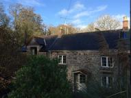 2 bed Cottage in Clowance Bridge, Praze...