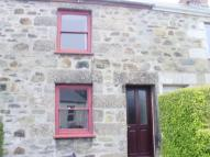 Cottage to rent in Alms House Hill