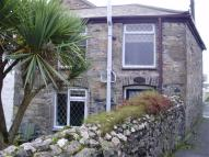1 bedroom house in Treswithian, Camborne