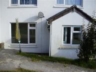Flat to rent in Carbis Bay