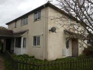 Penrose Court property