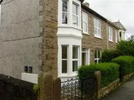 2 bed Flat to rent in Albany Road