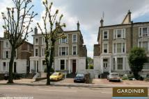 3 bedroom Flat for sale in Haven Green, Ealing