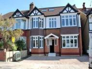 2 bed Apartment to rent in Loveday Road, London