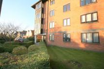 2 bed Apartment in Perivale Lodge, Perivale