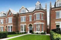 6 bed Detached house in The Walpole Collection...