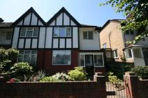 3 bed Terraced house in Park Drive, London