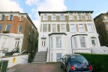 2 bedroom semi detached house in Windsor Road, London