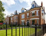 6 bedroom Detached house in The Walpole Collection...
