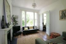 1 bedroom Apartment to rent in Haven Green, Ealing