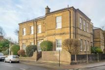 2 bedroom Flat for sale in Beaconsfield Road, Ealing