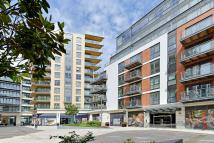 New Ealing Broadway Apartment for sale