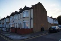 4 bedroom semi detached house for sale in Westminster Road...