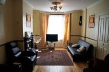 semi detached property in Green Street ,  Enfield...
