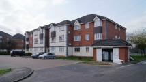 1 bed Flat in Keats Close...