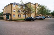 1 bed Flat to rent in Harston Drive,  Enfield...