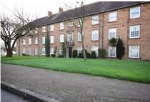 2 bed Flat for sale in Manor Court, Enfield, EN1