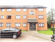 1 bed Flat in Ainsley Close,  London...