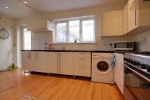 10 bedroom End of Terrace property for sale in , Enfield, EN3