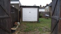 Land in Southbury Road,  Enfield for sale