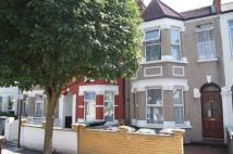 5 bedroom Terraced house in Roseberry Gardens...