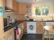 East Road Terraced house to rent
