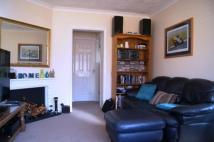 2 bedroom Maisonette in Glenloch Road,  Enfield...