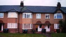 Maisonette for sale in Beresford Gardens...