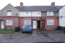 Meads Road Terraced property for sale