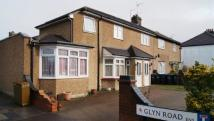 1 bedroom Maisonette in Southbury Road,  Enfield...
