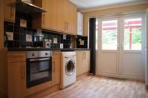 Terraced home to rent in Orchardleigh Avenue...