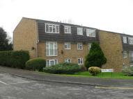 1 bedroom Apartment to rent in Crofton Way, Enfield, EN2