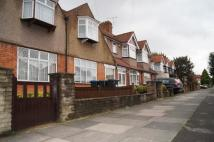 Galliard Road Galliard Road House Share