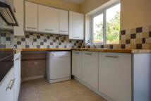 4 bed Terraced property to rent in Southbury Road,  Enfield...