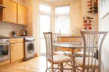 1 bedroom Flat in  Totteridge Road...