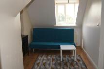 Brimsdown Avenue Studio flat